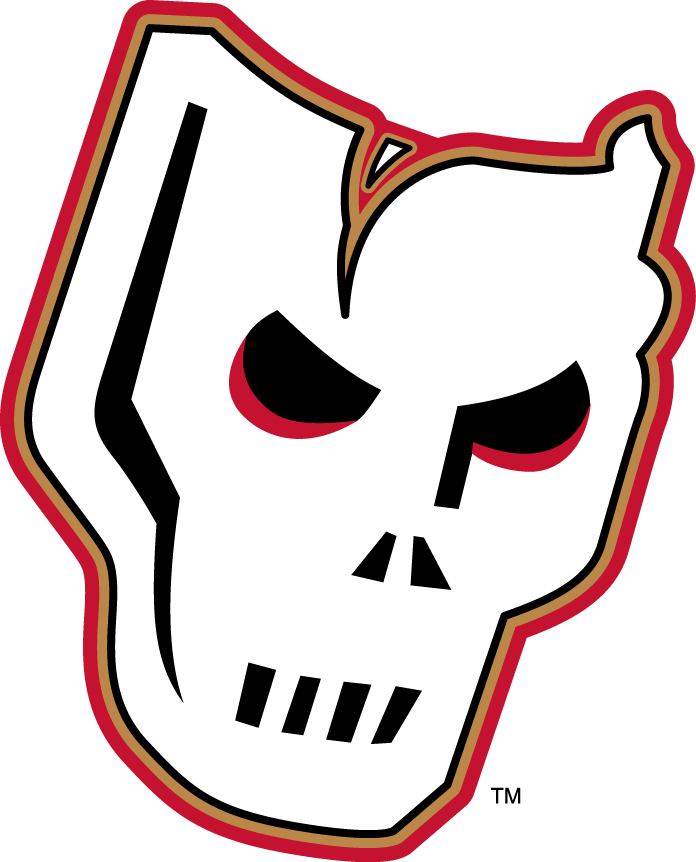 calgary hitmen logo calgary hitmen alternate logo