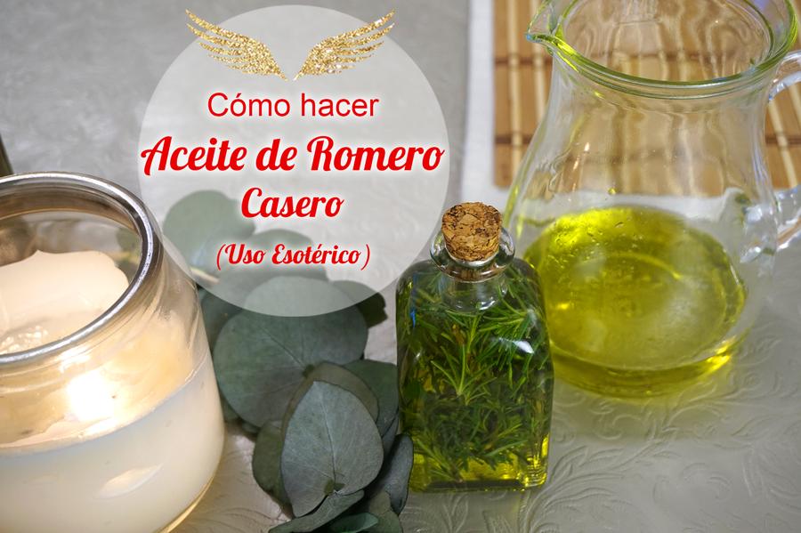 Cómo Preparar Aceite De Romero Para Uso Esotérico Tarot De María Aceite De Rosas Aceite De Canela Aceite Romero