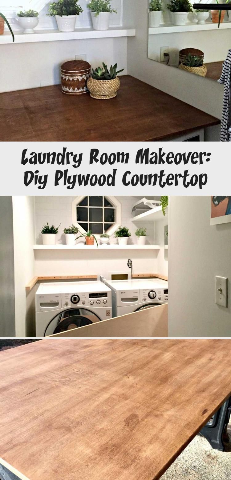 Design Your Own Laundry Room: Pin On Laundry Room Design