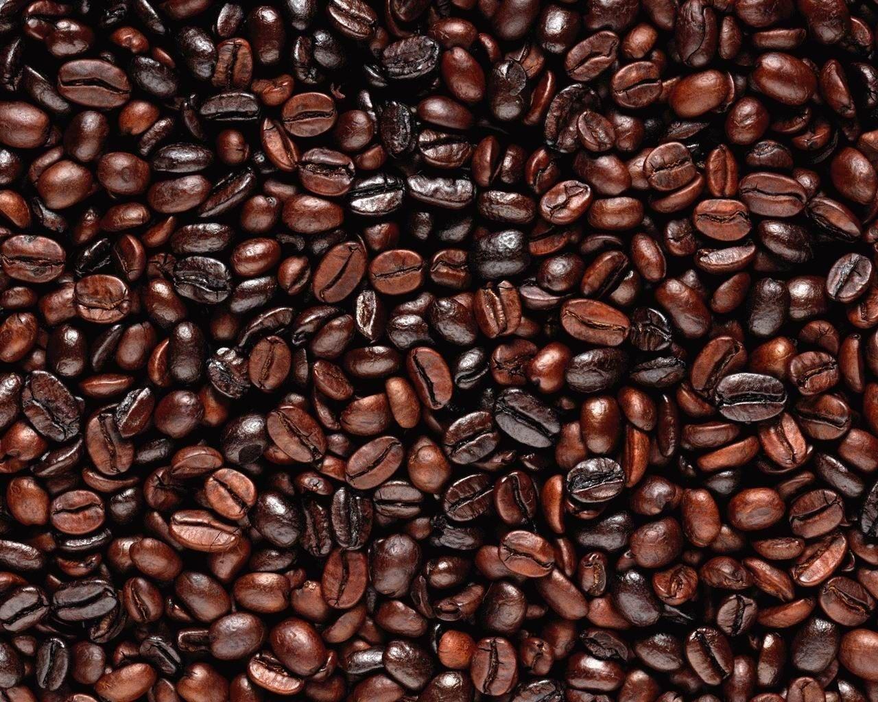 Обои кофе. Еда foto 17