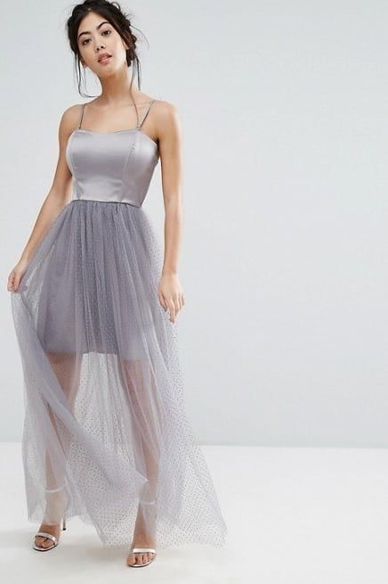 24 Incredibly Gorgeous And Inexpensive Prom Dresses | Inexpensive ...