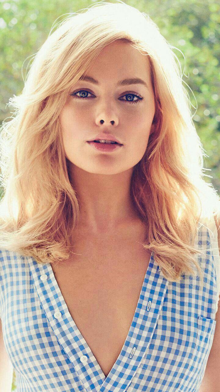 Hot Elizabeth Audrey nude (91 photo), Tits, Paparazzi, Selfie, cameltoe 2019
