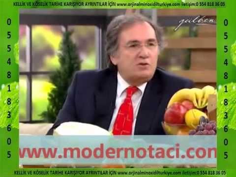 Prof Ibrahim Adnan Saracoglu Gulben 4 16 Sac Dokulmesi Kellik