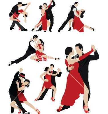 dating salsa dancer Performance of ballroom, salsa, tango & lifts - entertainment & shows.
