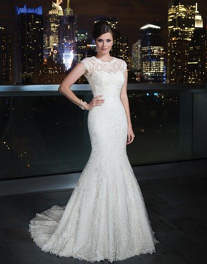 978ea5be7c Wedding Dresses by Justin Alexander