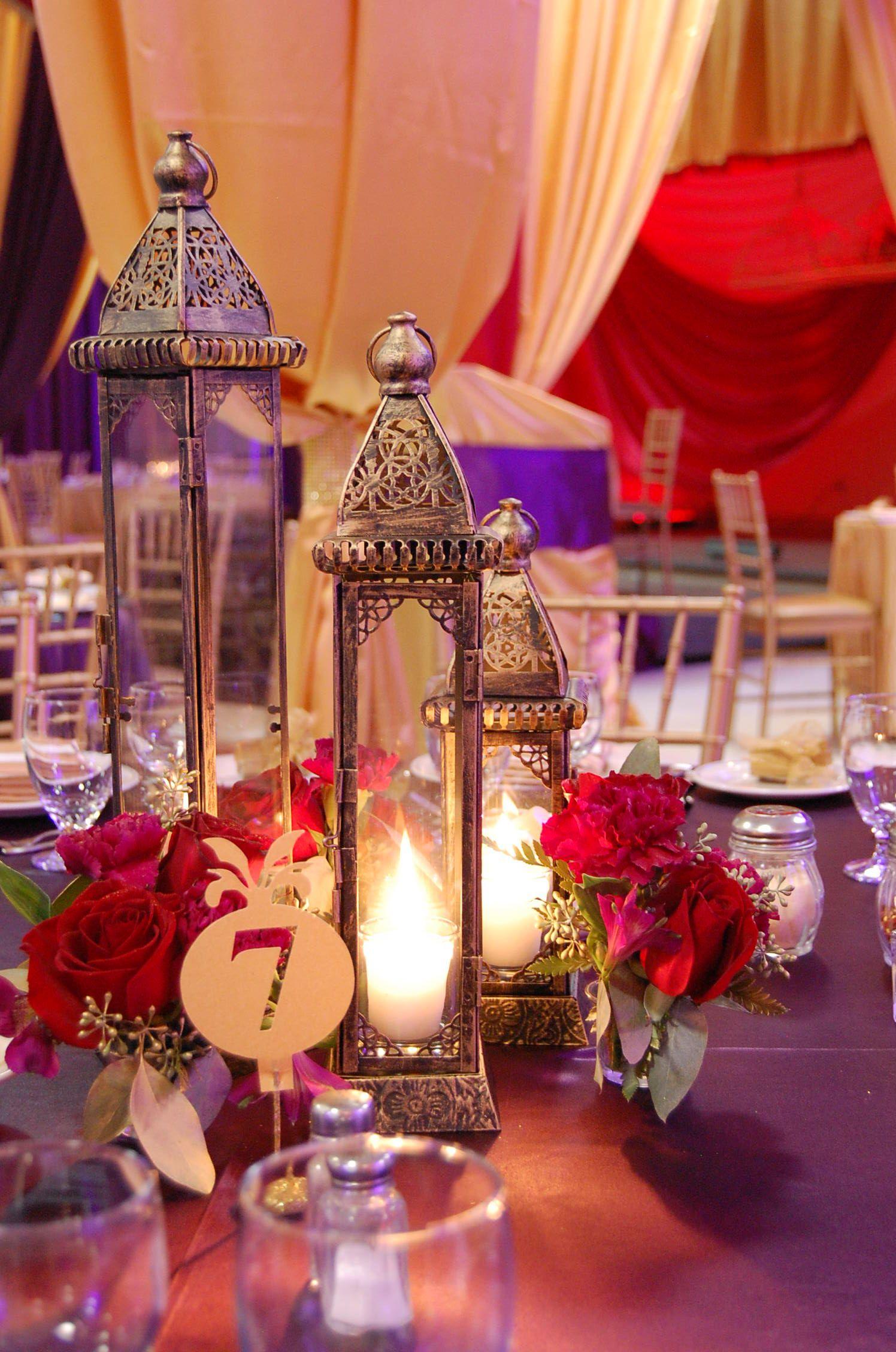 moroccan lanterns table lanterns lantern centerpieces centrepieces wedding centerpieces wedding table