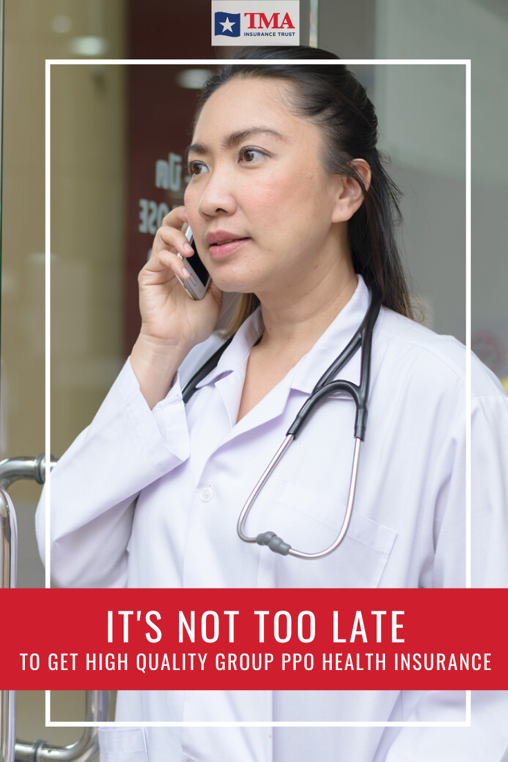 Learn About The Best Healthcare Options For Expatriates Living In