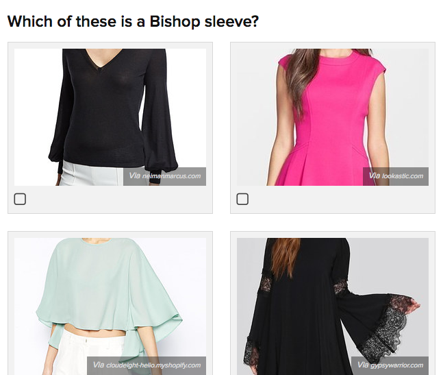19 BuzzFeed Quizzes You Should Take If You're Obsessed