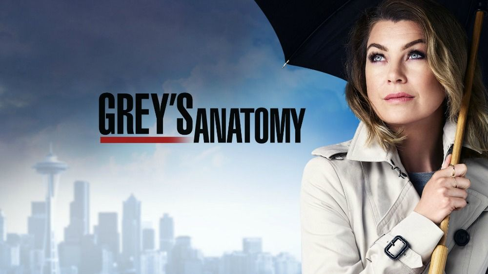 Grey S Anatomy Season 14 What To Expect And Why It Is Going Back To Its Roots Greys Anatomy Anatomie Filme