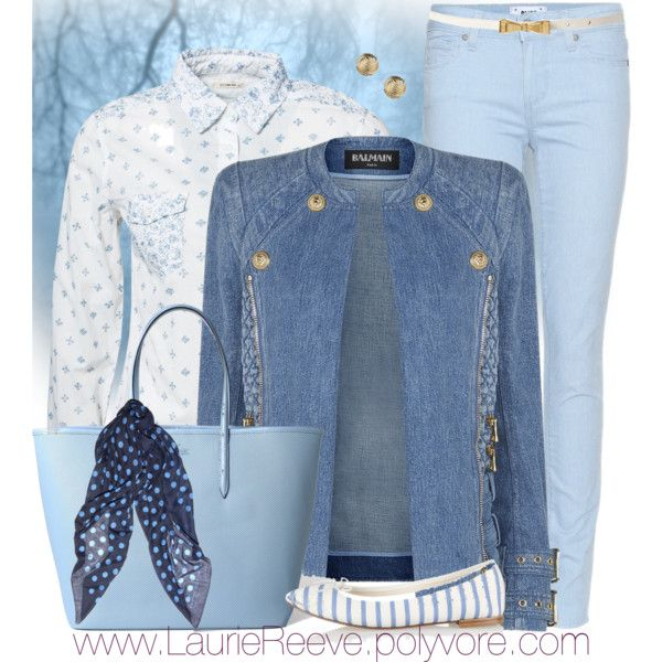 """""""Brittney #14"""" by lauriereeve on Polyvore"""