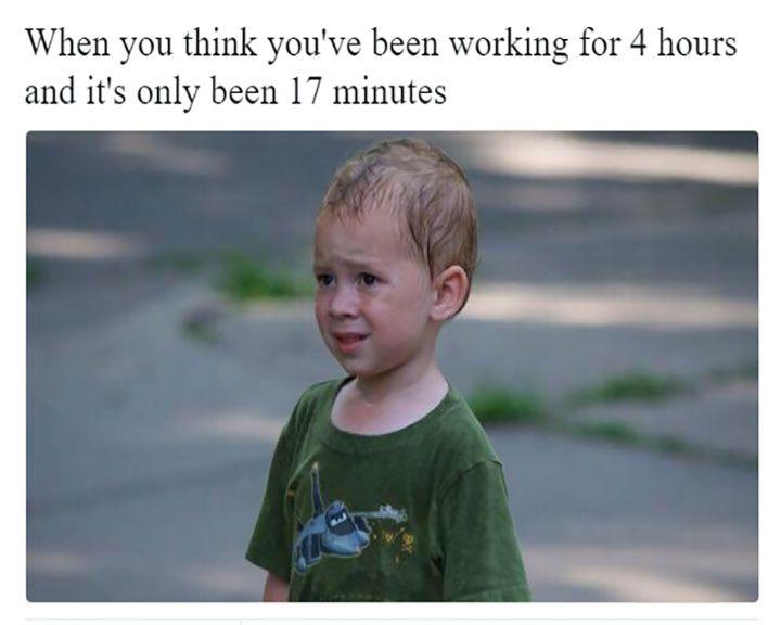 Justviral Net Find Viral Images Online Work Humor Work Memes Nurse Jokes