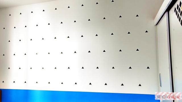 projetos DIY papel contact simplichique 07a