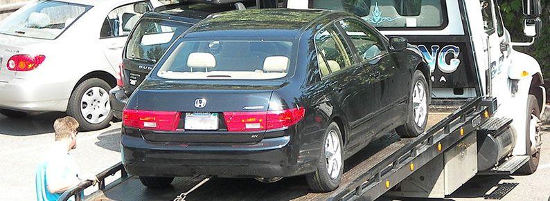 Car Removals in 2020 Scrap car, Sell car, Free cars