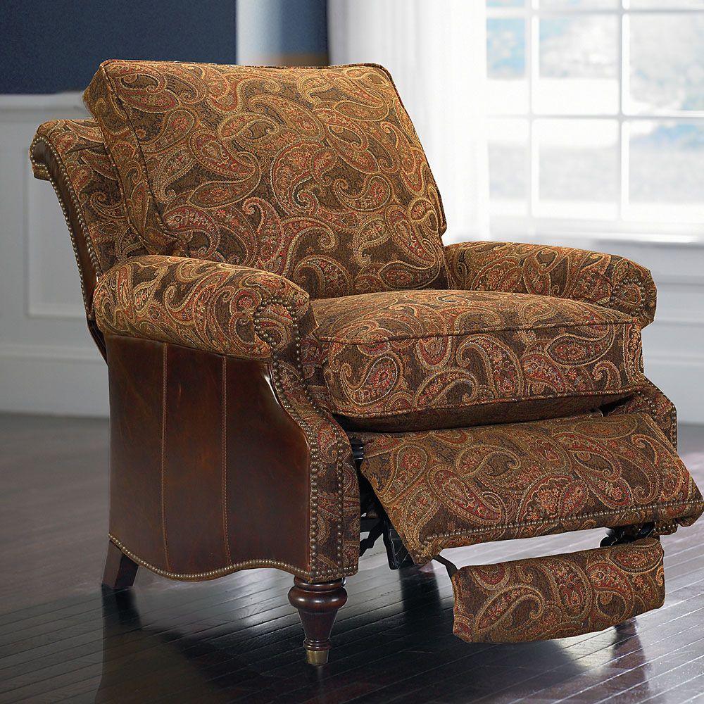 Bassettfurniture Com: Bassett Furniture, Furniture