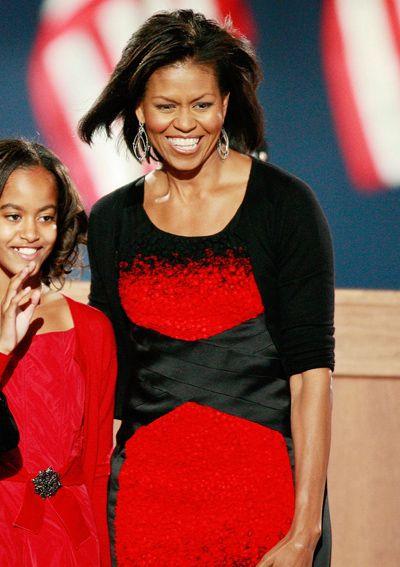 michelle-obama-black-widow-picture-bavananakedpic