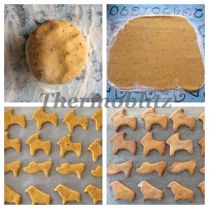 Bet Doggy Treat Biscuits Dog Biscuit Recipes Homemade Dog Cookies Dog Food Recipes