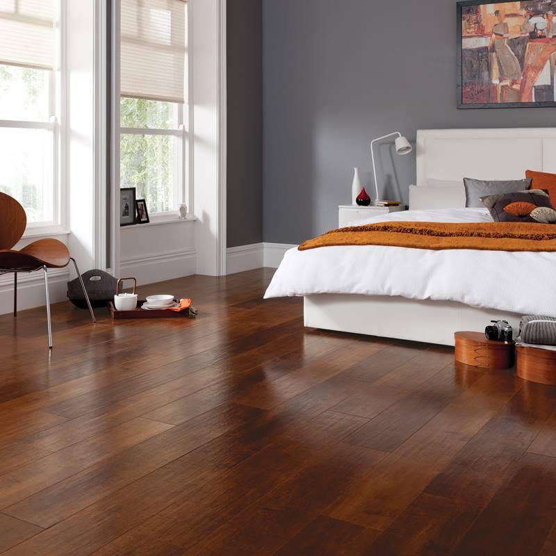 Bedroom Flooring Ideas for Your Home in 2020 Bedroom
