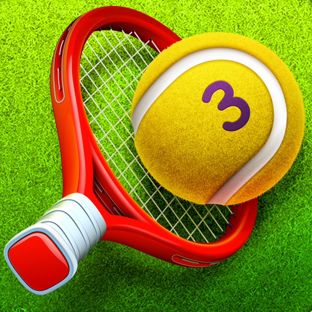 Emoji Me Animated Faces On The App Store Tennis Real Tennis Tennis Online
