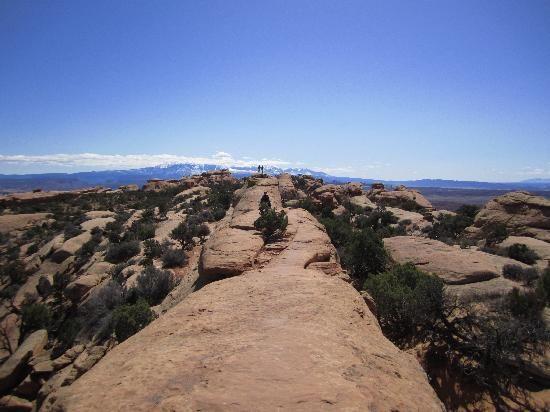 Devils Garden Trailhead National Parks Trip Advisor 400 x 300