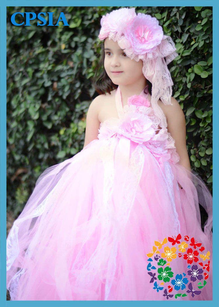 vestidos niñas presentacion 3 años envía en 9 días Elegante | Cosas ...