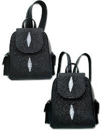 http://www.stingrayleatheritems.com/site/713242/product/02-265