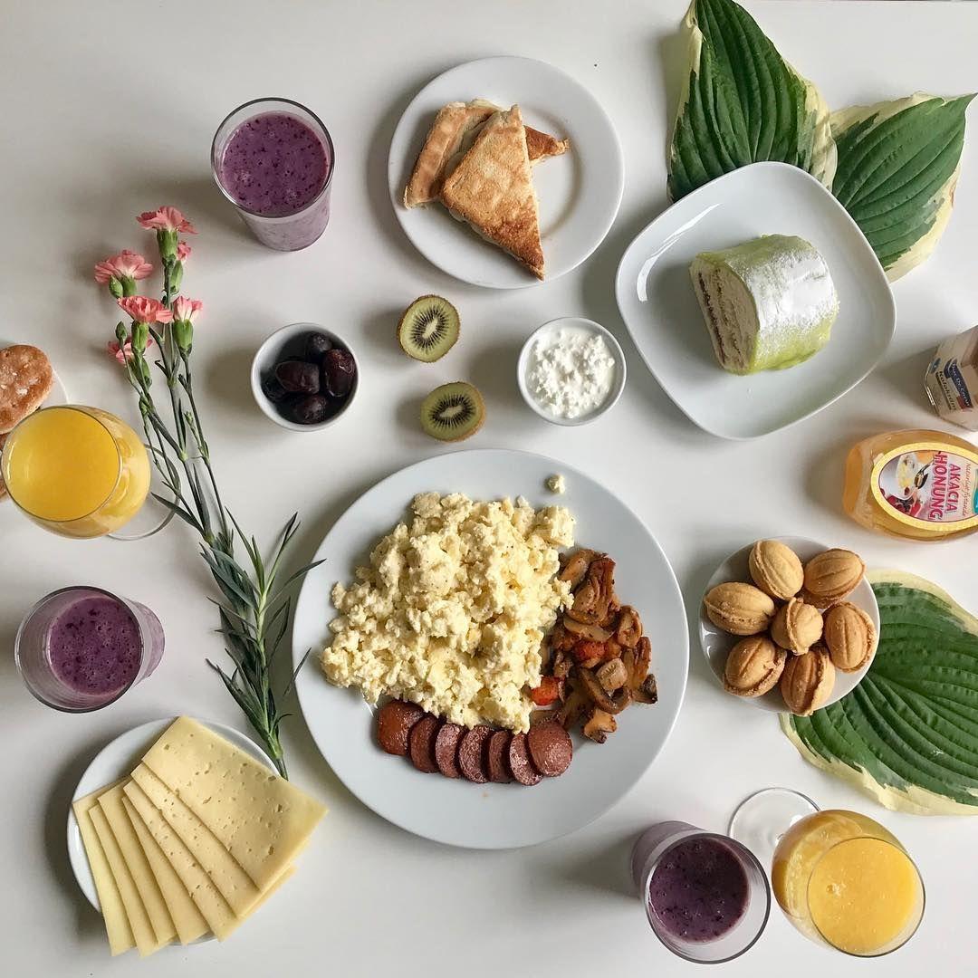 Hope Makes A Good Breakfast Eat Plenty Of It Ian Fleming Nbsp Nbsp Sweden Nbsp Nbsp Nbsp Nbsp Stockholm Best Breakfast Eat Gourmand
