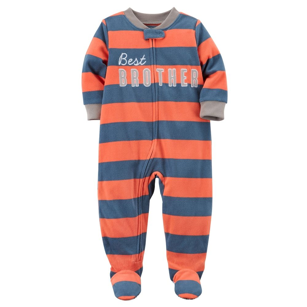 70b9d85f79c0 Baby Boy Carter s