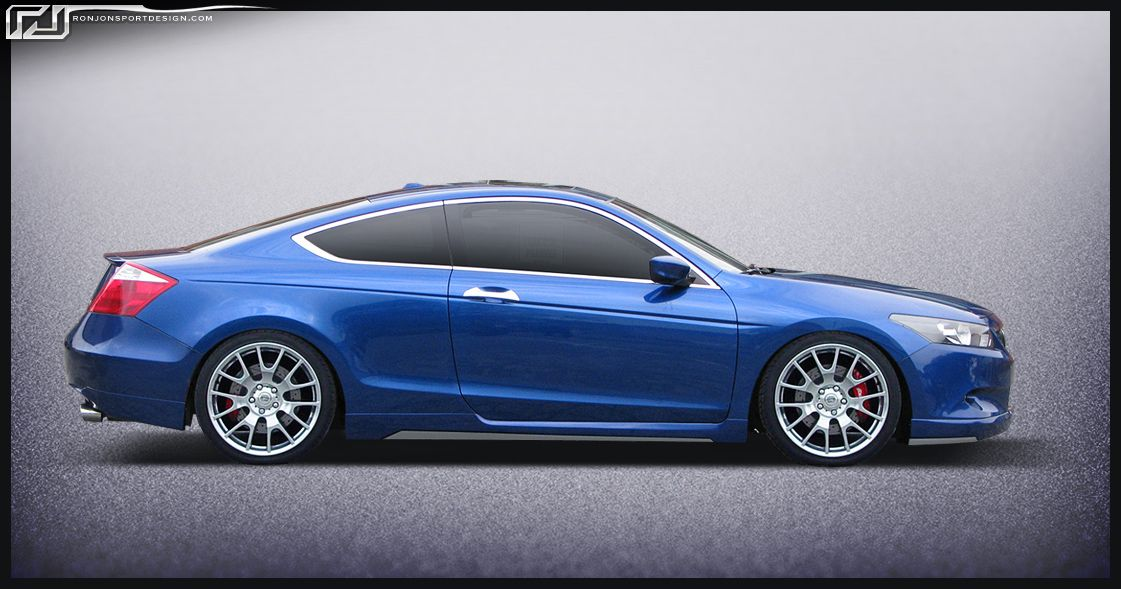 2015 accord v6 coupe hfp Google Search (With images