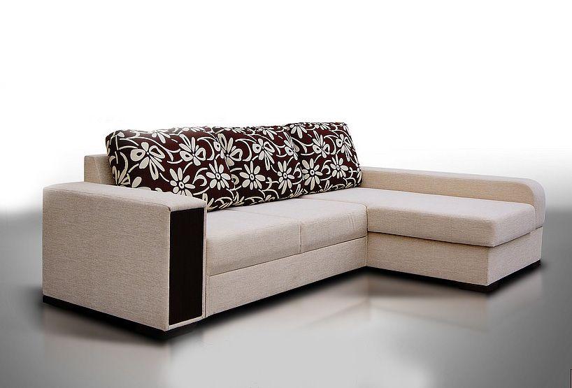 Shape Corner Sofas Corner Sofas Corner Sofas Bed Leather Corner Sofa Corner Sofa Design Leather Corner Sofa Corner Sofa Bed With Storage