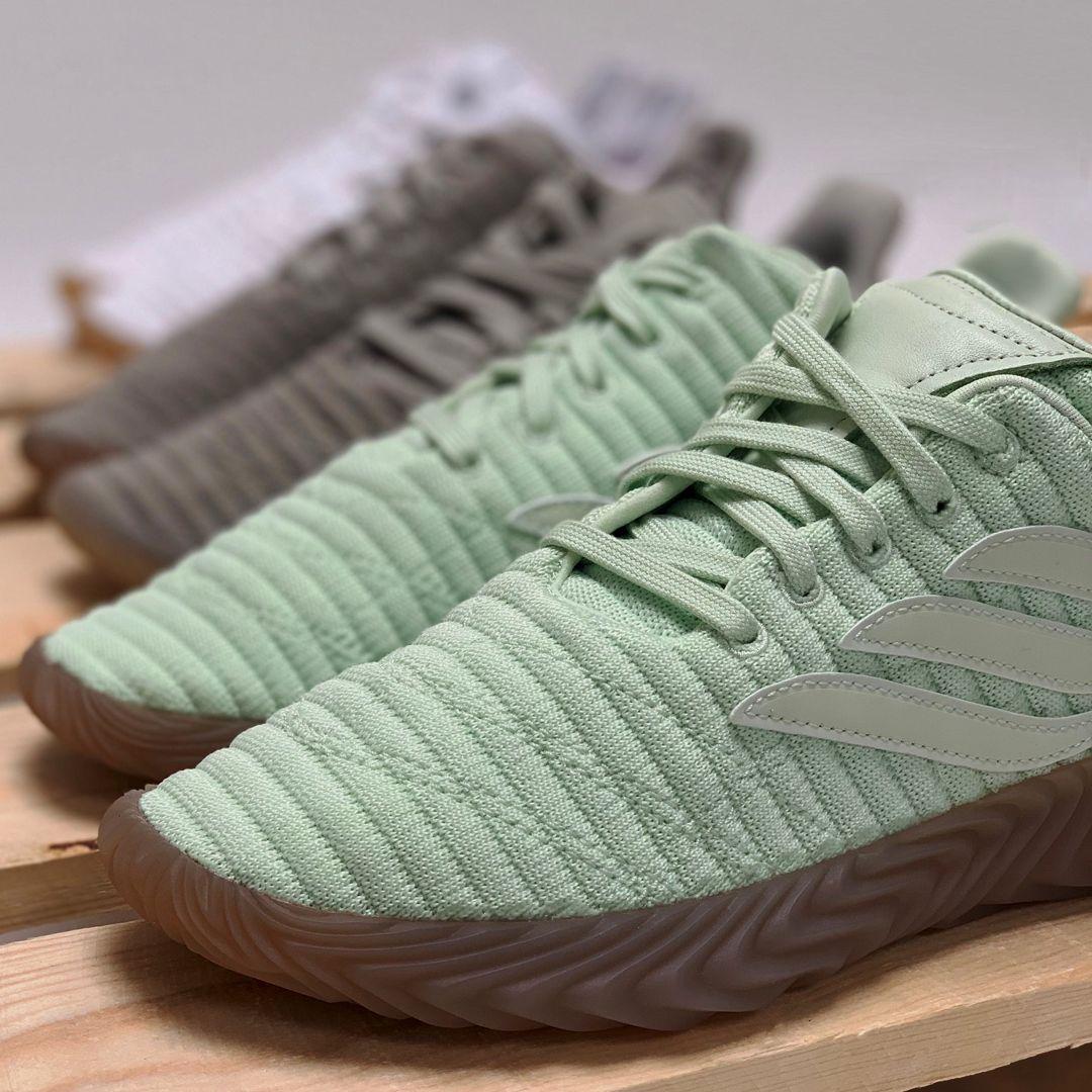 Sneaker günstig online kaufen |