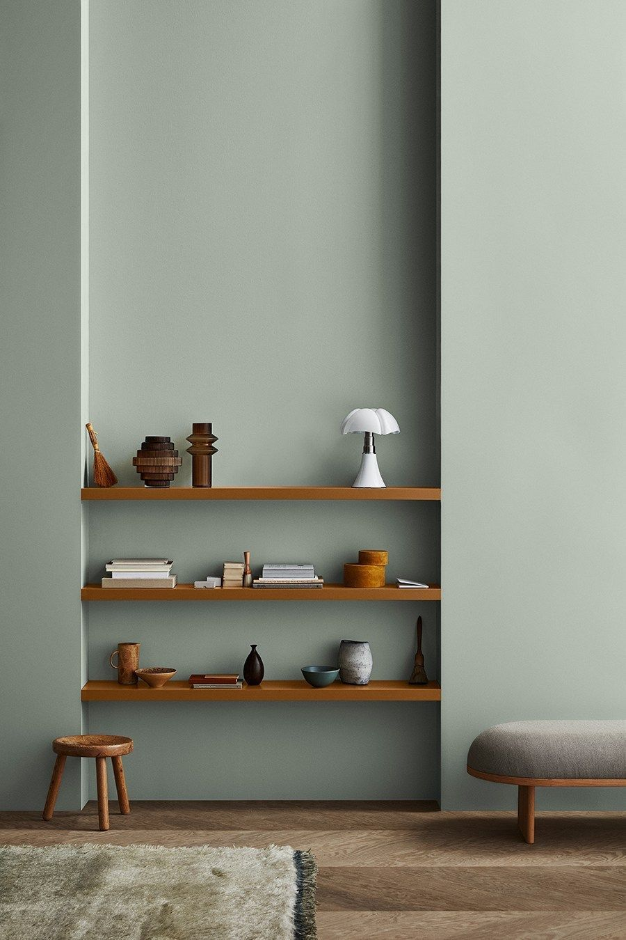 Photo of Jotun Lady farger 2020 – COCO LAPINE DESIGN, #coco # Farger #Design #diylivingroomideaspaintc …