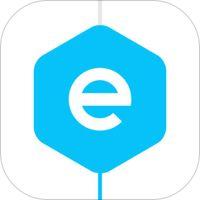 Elevate Brain Training by Elevate, Inc. Elevate brain