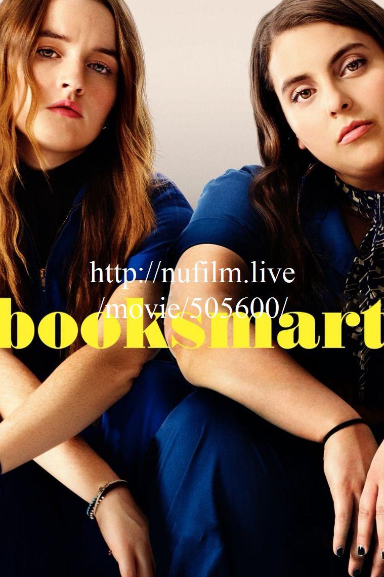 Watch Booksmart 2019 Full Movie Online Free Hdrip Ybzy Free Movies Online Full Movies Full Movies Online Free