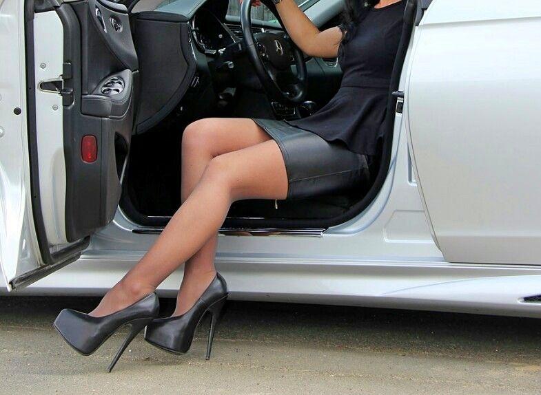 legs high heels and beautiful women high heels