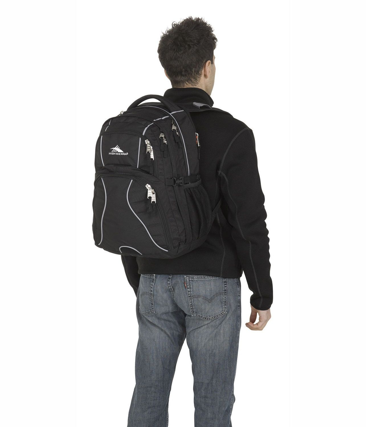 8bb45fd40249 Top 10 Best Backpack Brands to Choose from published in TopTeny magazine  Best Products - Backpacks are getting increasingly popular by the day due  to the ...