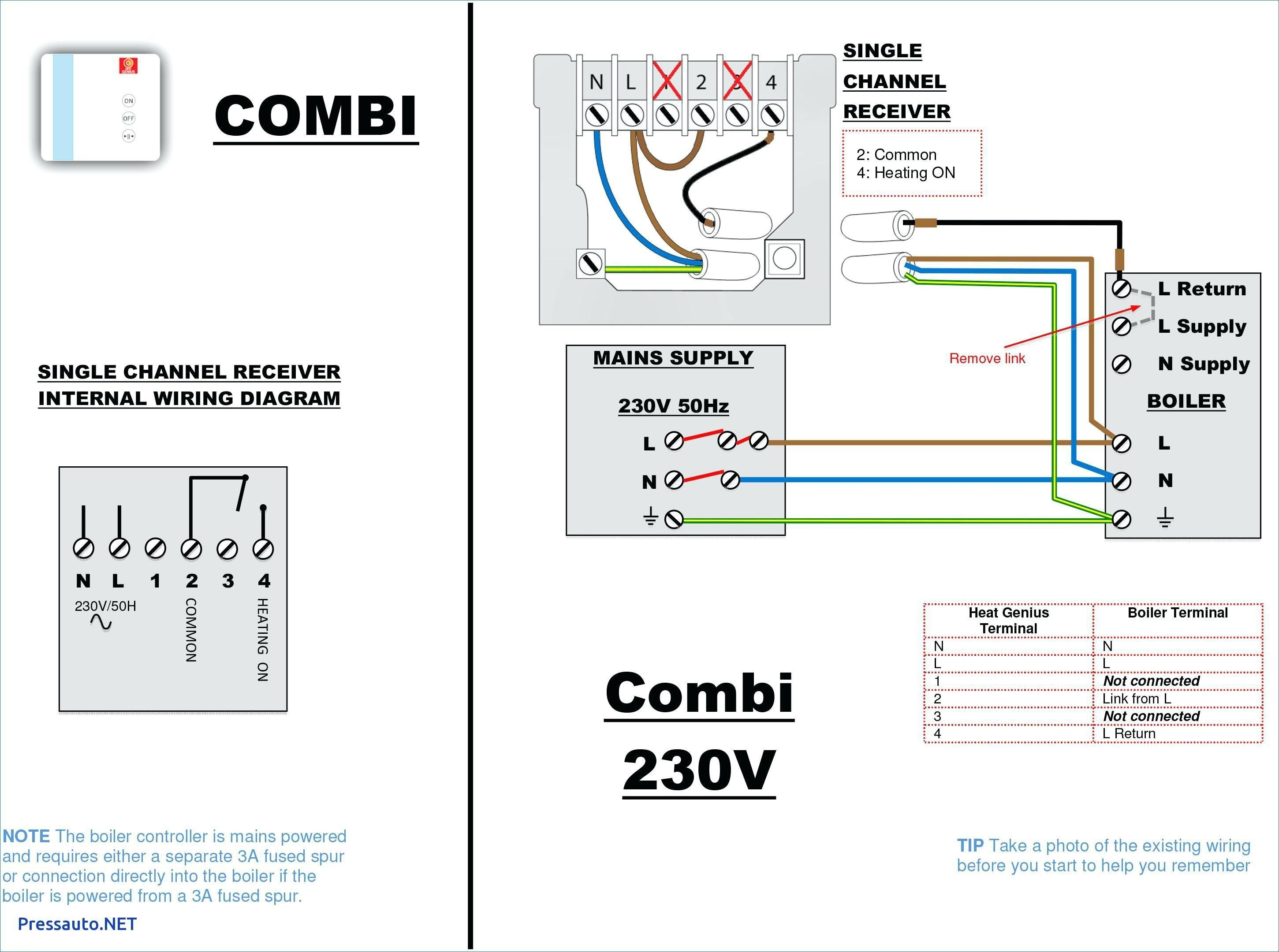 Wiring Diagram for Fahrenheat Electric Baseboard Heater # ...