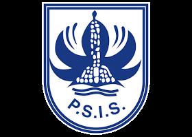 Logo Psis Semarang Vector Semarang
