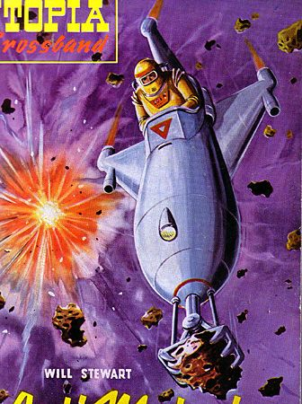 Space Suits - Atomic Rockets | Sci fi art, Space suit, Rocket