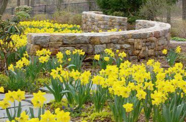 Landscape Gardening Courses Perth order Landscape Gardening Jobs In New Zealand Landscape Gardening Courses Perth order Landscape Gardening Jobs In New Zealand