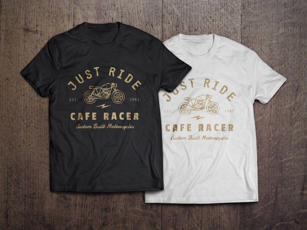 Download T Shirts Front Back Mockups Mockupworld Shirt Mockup Free T Shirt Design T Shirt Logo Design