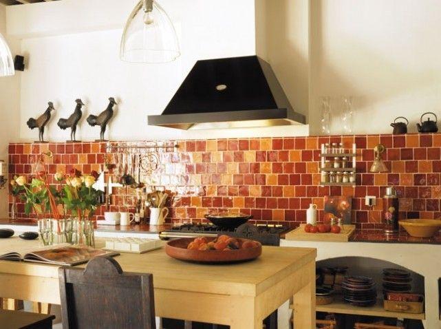 8 Recettes Pour Personnaliser Sa Cuisine Home Kitchen