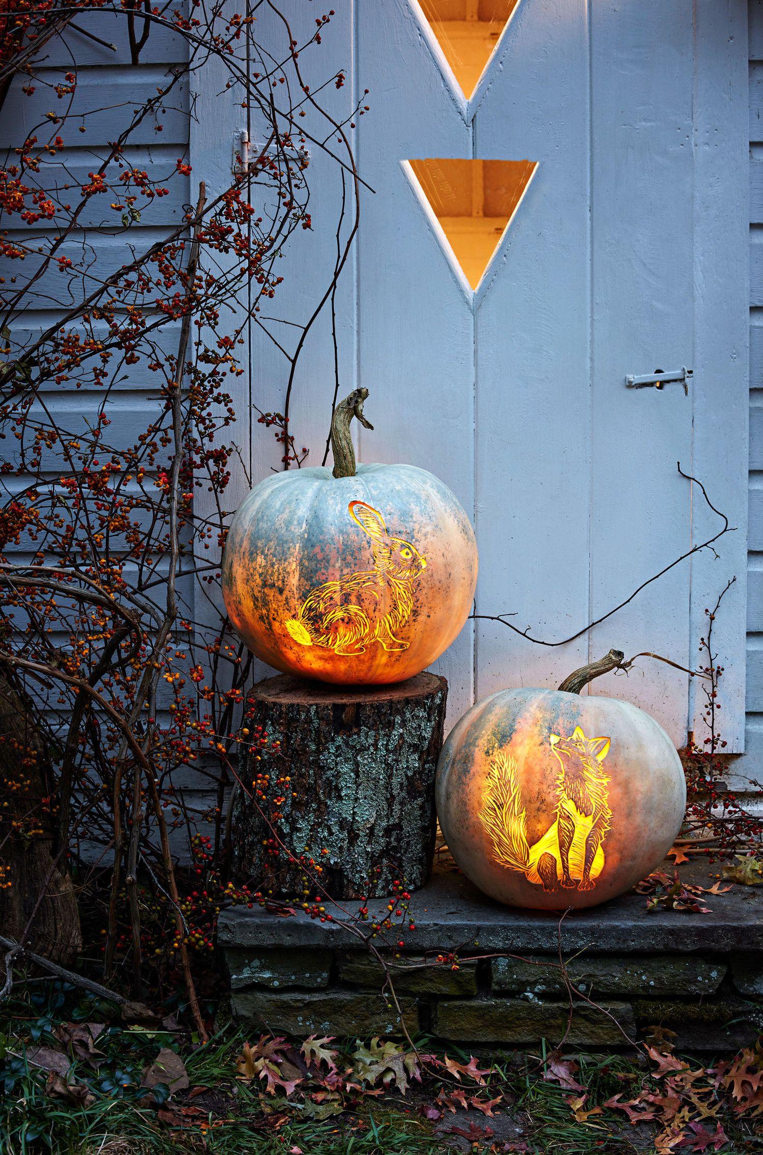 Halloween The Best of Martha Stewart Living