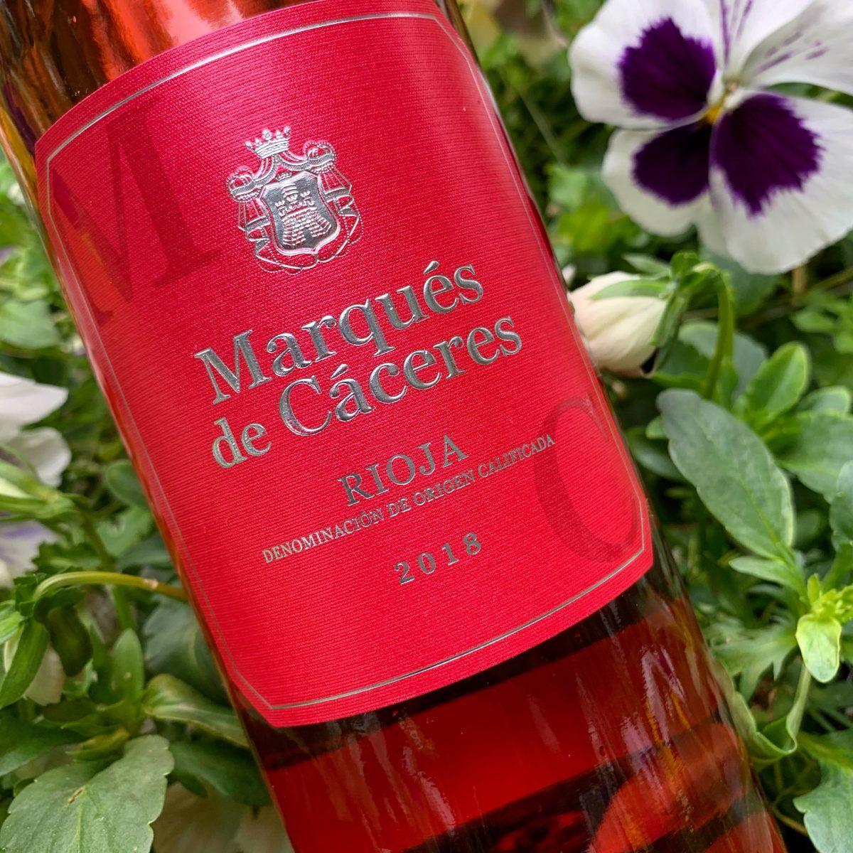 Rose For Spring Summer 2019 The Corkscrew Concierge White Zinfandel Rose Champagne Sparkling Wine