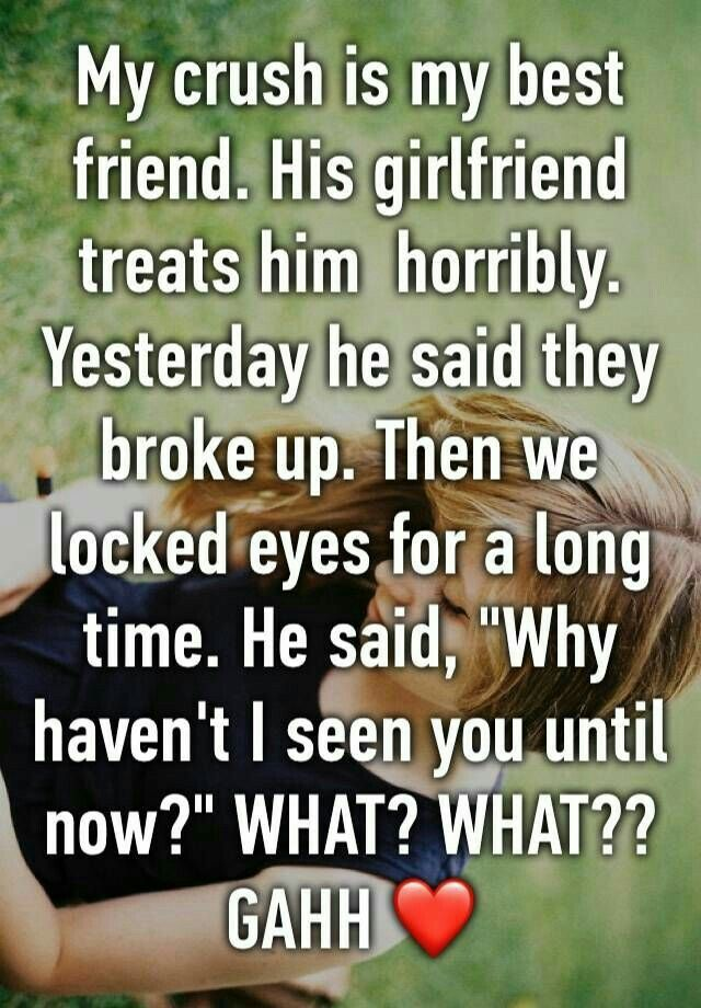 Pin by The Artists World on Quotes | Cute love stories