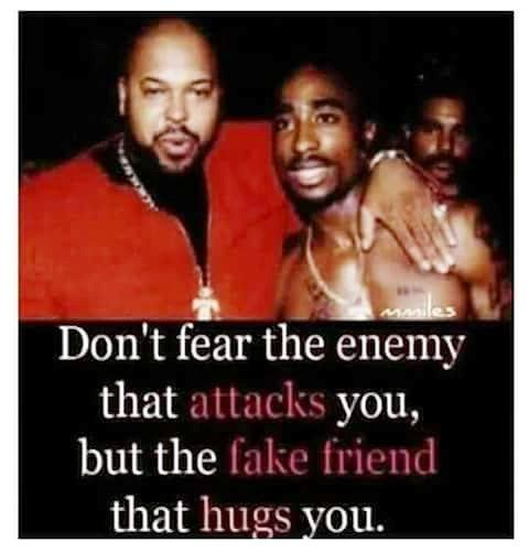 They Smile In Your Face And Talk Shit Behind Your Back As If That S Not Enough They Then P Talking Behind My Back Quotes Talking Behind Your Back Strong Words