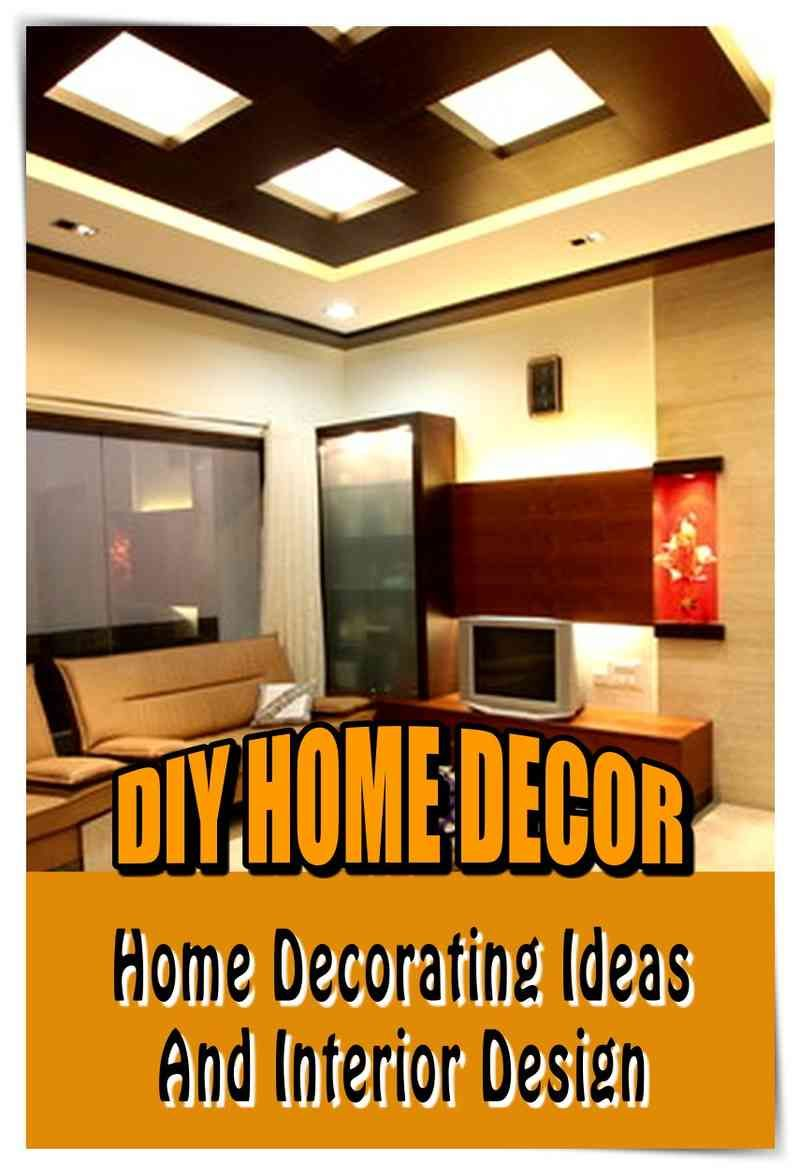 Home improvements improvement projects tips to make any project easier very nice of your presence drop by visit the photo also follow these simple for  beautiful interior in rh pinterest