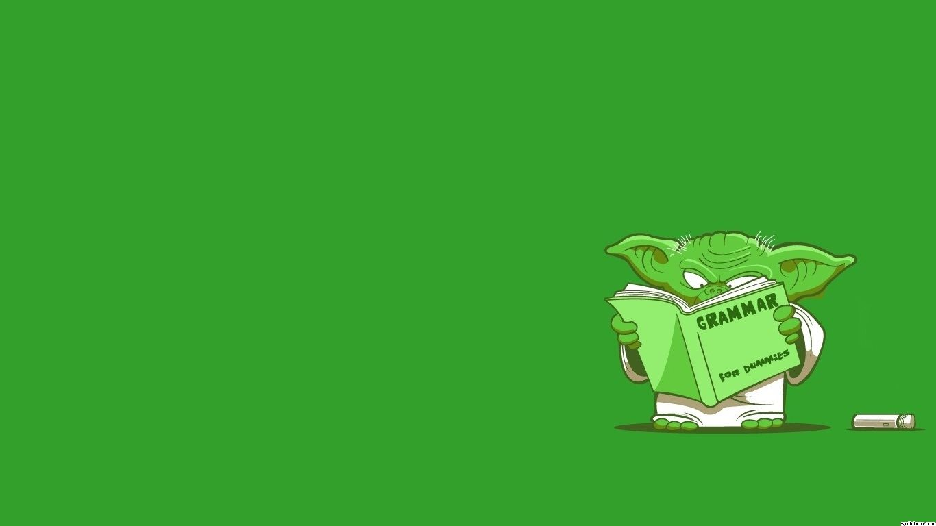 yoda wallpaper | star wars funny yoda wallpaper | yoda | pinterest