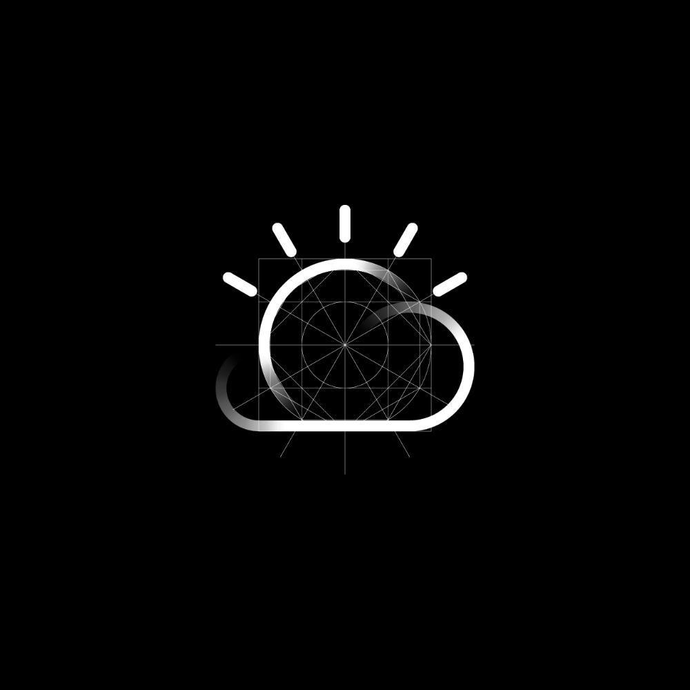 Ibm Cloud Ibm Design Design Language Design System