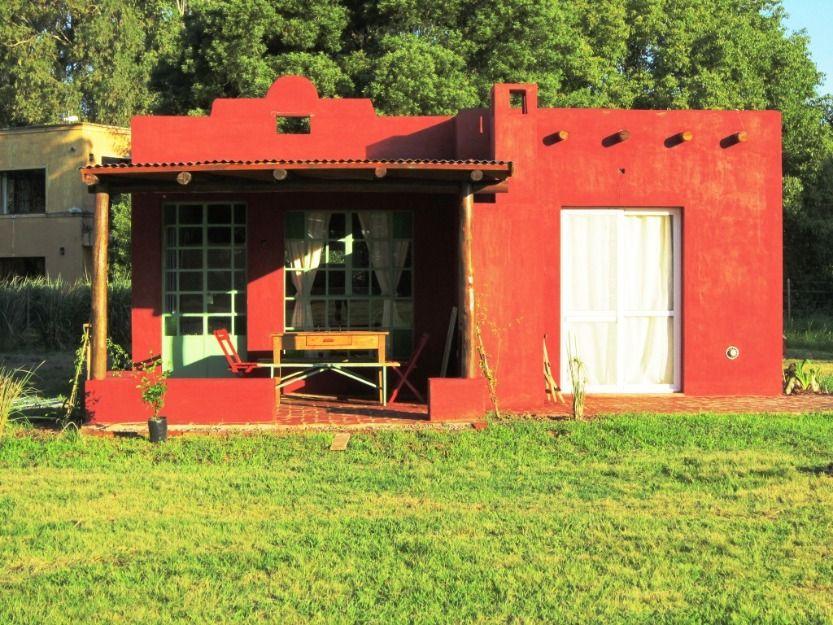 M s de 25 ideas incre bles sobre comprar casa rural en - Comprar casa rural ...