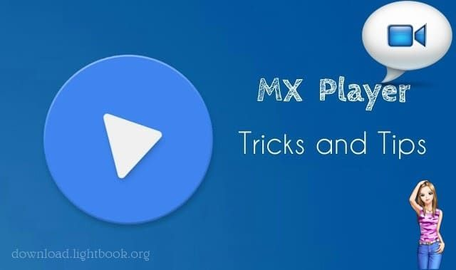 Download MX Player Audio & Video 2020 🥇 for PC and Mobile